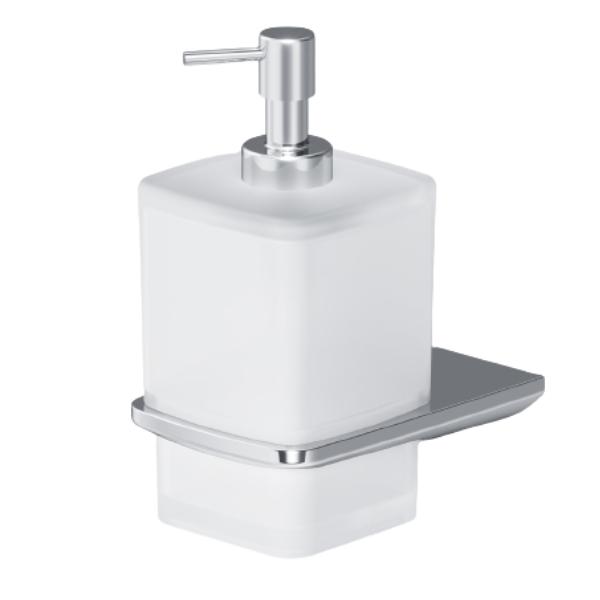 Диспенсер для жидкого мыла AM.PM A50A36900 Inspire 2.0