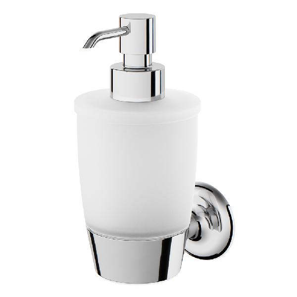Диспенсер для жидкого мыла AM.PM A8036900 Like