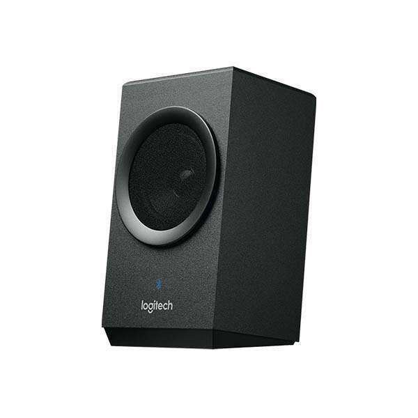 Акустическая система Logitech Z337 с Bluetooth