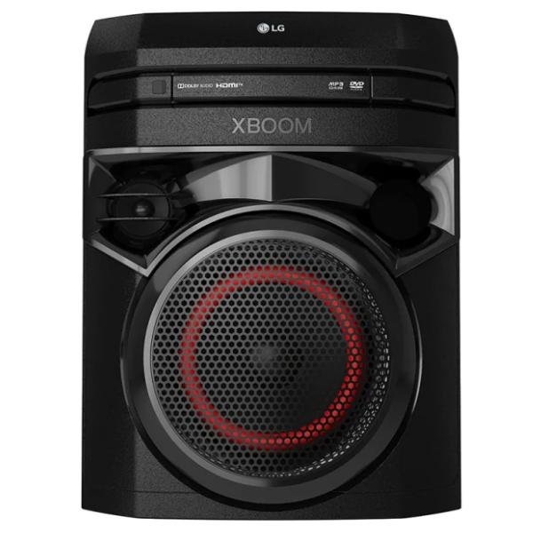 Аудиосистема LG ON44DK