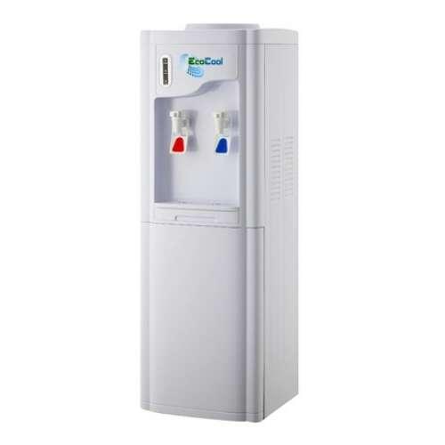 Диспенсер для воды EcoCool 61LB