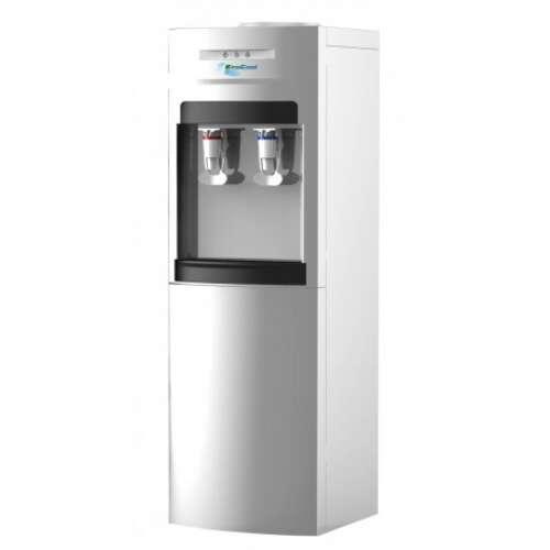 Диспенсер для воды EcoCool 96LBA