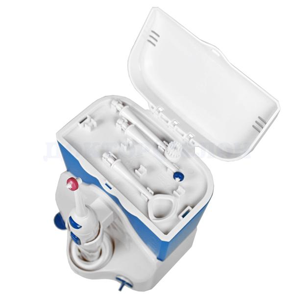 Ирригатор полости рта CS Medica AquaPulsar OS-1