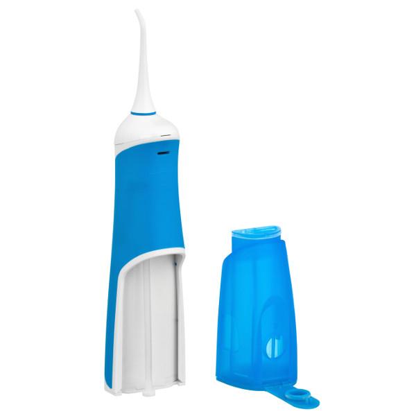 Портативный ирригатор полости рта CS Medica AquaPulsar CS-3 Easy