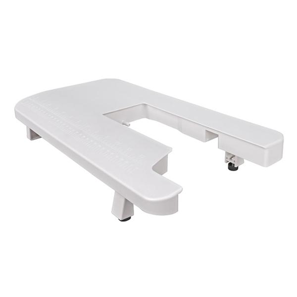 Приставной столик Janome  для швейных машин 415, 419S, 423S