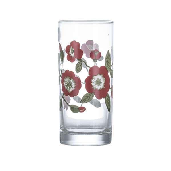 Графин со стаканами Luminarc Amsterdam Marjoliana (N9523)