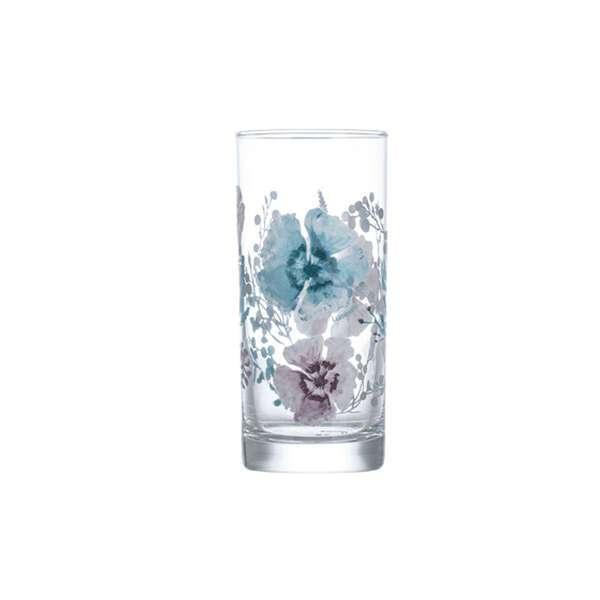 Графин со стаканами Luminarc Amsterdam Sabline (N9524)