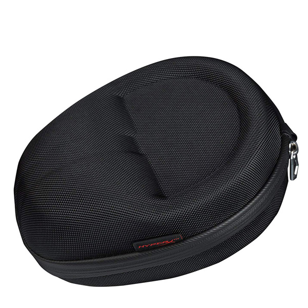 Чехол для наушников HyperX Cloud Carrying Case (HXS-HSCC1/EM)