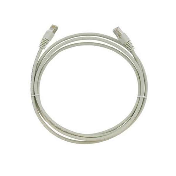Патч корд 3M 1 м. PVC (UU008074419)
