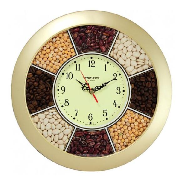 Часы настенные Troyka 11171141