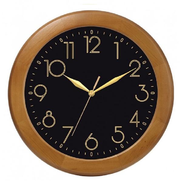 Часы настенные Troyka 11161180