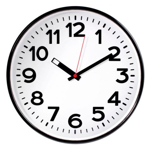 Часы настенные Troyka 78770783