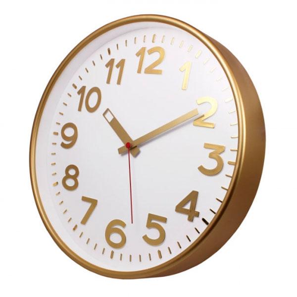 Часы настенные Troyka 78778781
