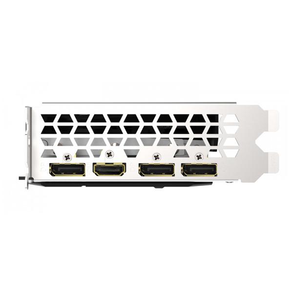 Видеокарта Gigabyte GeForce GTX1660 Ti GAMING OC 6G (GV-N166TGAMING)