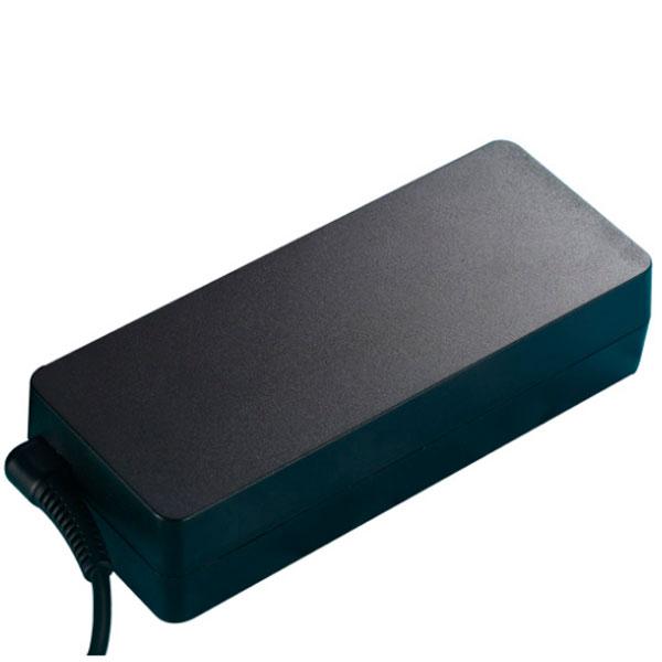 Блок питания ноутбука 65W MAX Huntkey 65ES UltraEdition HKA06519533-8J
