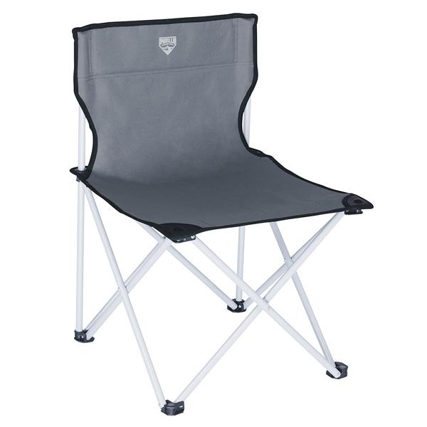 Раскладной стул Bestway Pavillo Fold 'N Sit 68069
