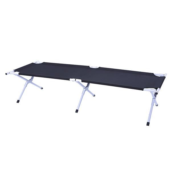 Раскладная кровать Bestway Pavillo Fold'N Rest 68065