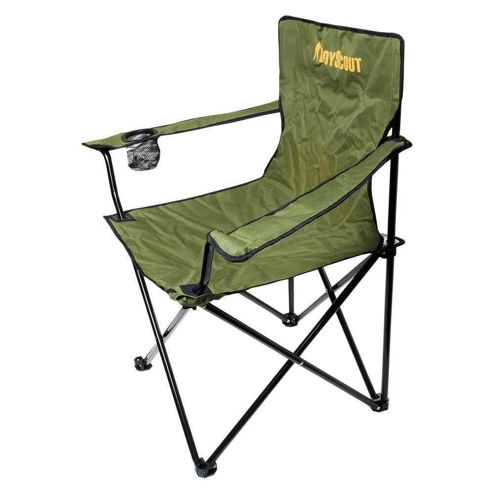 Кресло кемпинговое Boyscout 61063