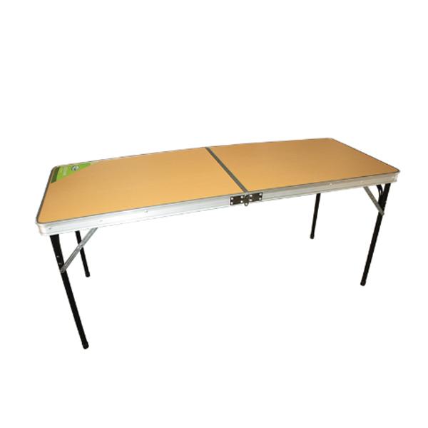 Стол раскладной Green Way (8813)