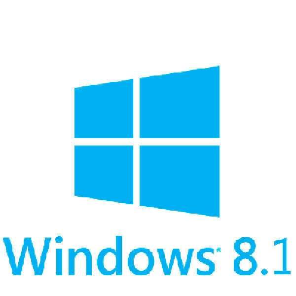 Win Pro 8.1 32-bit/64-bit Russian