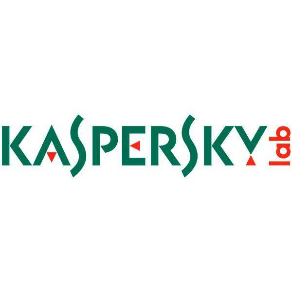 Электронный ключ Kaspersky Total Security на 12 месяцев, 2 устройства