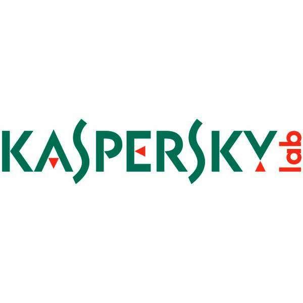 Электронный ключ Kaspersky Total Security на 12 месяцев, 3 устройства