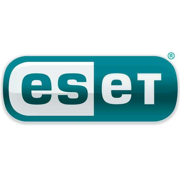 Электронный ключ ESET NOD32 Антивирус 2 года - 3 ПК (Продление)