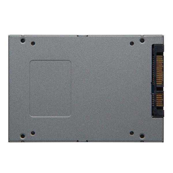 Внутренний диск SSD Kingston SUV500B/960G