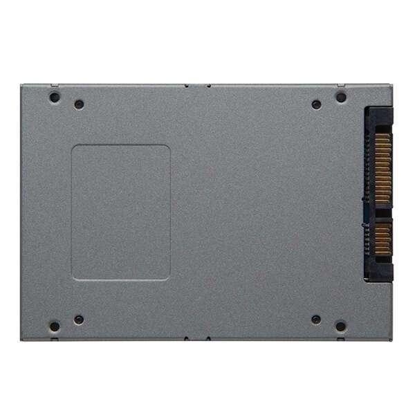 Внутренний диск SSD Kingston SA400S37/480G