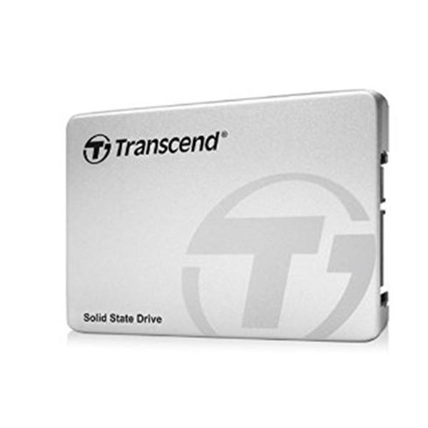 Жесктий диск SSD Transcend TS256GSSD360S