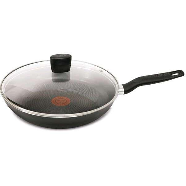 Сковорода Tefal Extra 26 см (041 65926)