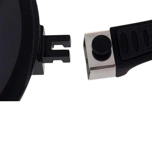Сковорода Rondell Escurion 28 см (RDA-868)