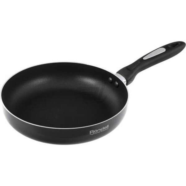 Сковорода Rondell Delice 26 см (RDA-074)