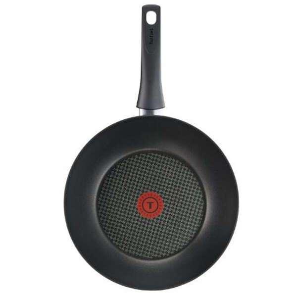 Сковорода Tefal Chef 24 см (C6940402)
