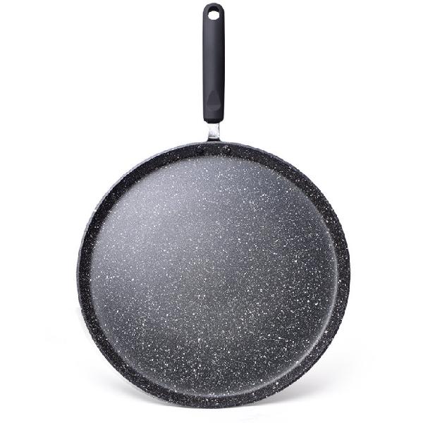 Сковорода для блинов Fissman Fiore 32 см (4620)