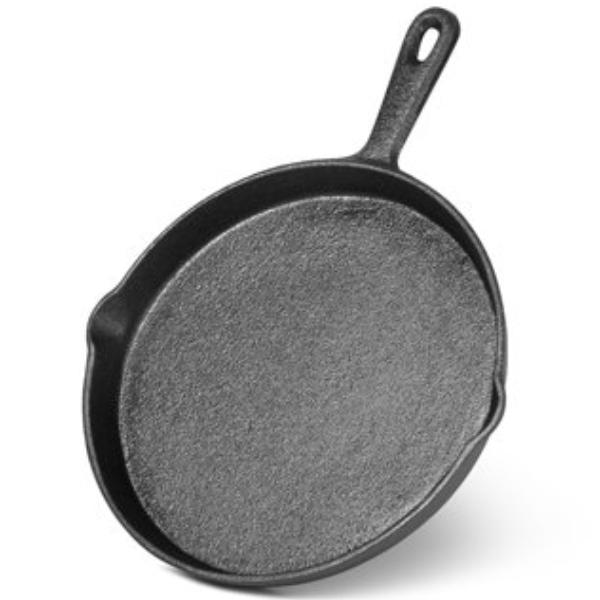 Сковорода для блинов Fissman 20 см (4138)