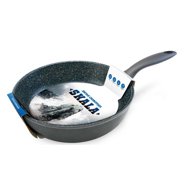 'Сковорода