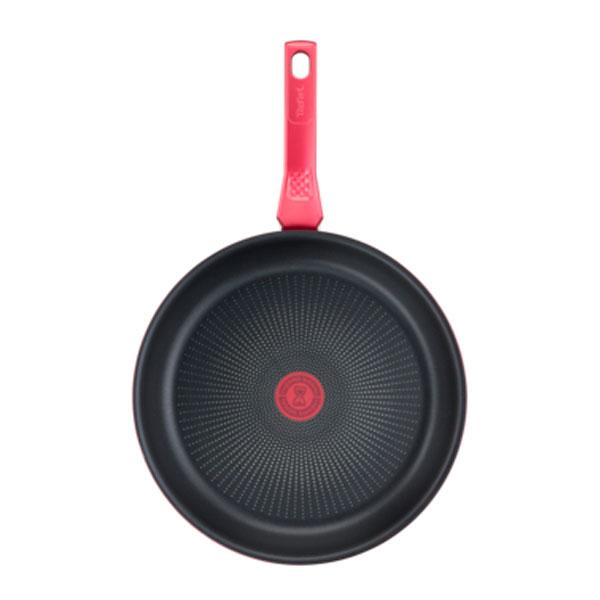 Сковорода Tefal Daily Chef 26 см (G2730572)