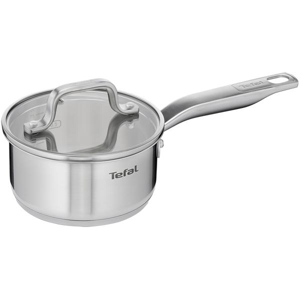 Набор посуды Tefal Virtuoso E92S674 (6 предметов)