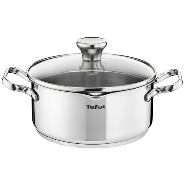 Набор посуды Tefal Duetto A705A375 (3 предмета)