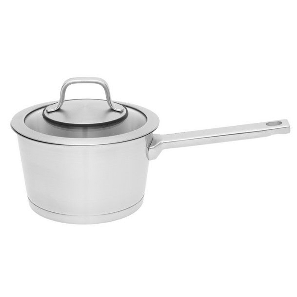 Набор посуды BergHOFF Manhattan 1110005 (10 предметов)