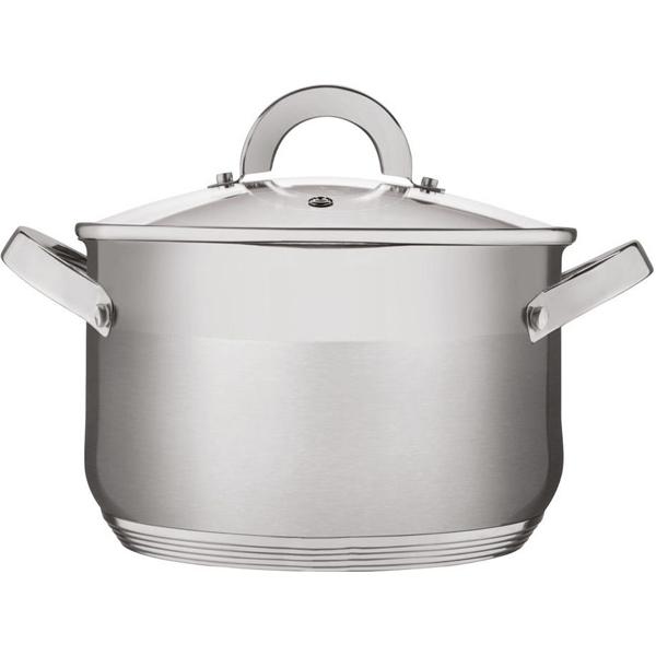 Набор посуды Verloni Сицилия VL-ST4I6S96 (6 предметов)