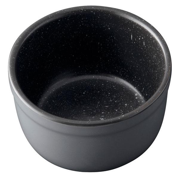 Форма для запекания круглая средняя Berghoff Gem 9 см 4 шт. (1697005)