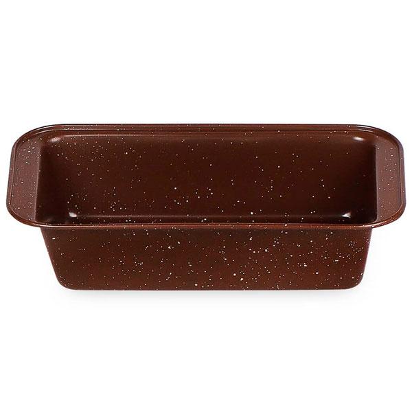 Форма для выпечки хлеба и кекса Moulin Villa Brownstone (BBWL-025)