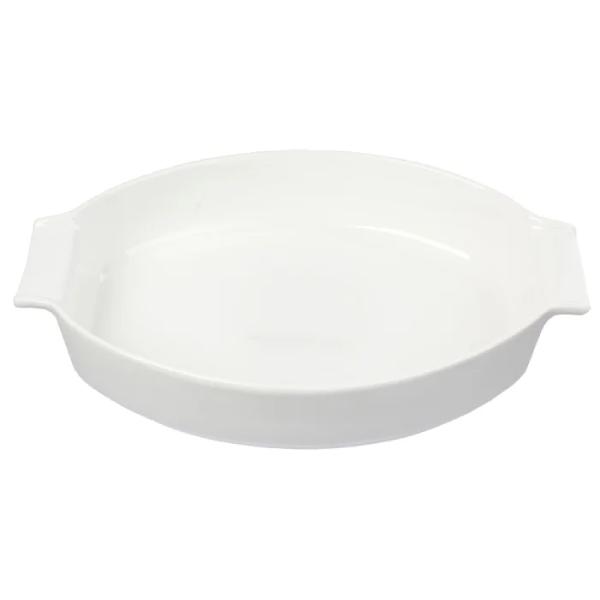 Блюдо для запекания Wilmax England 997028/с