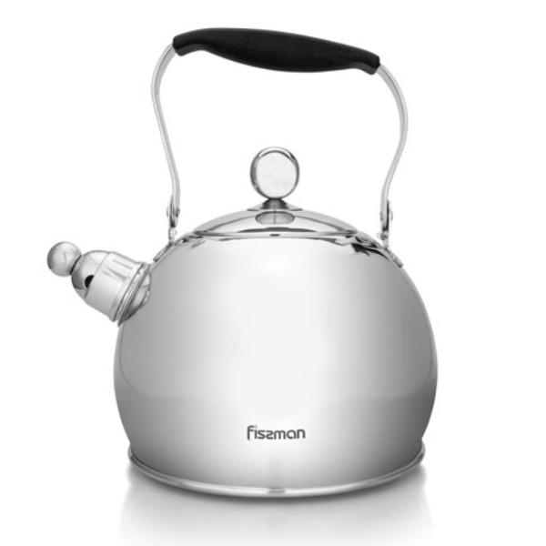 Чайник Fissman Elis 5907 3 л