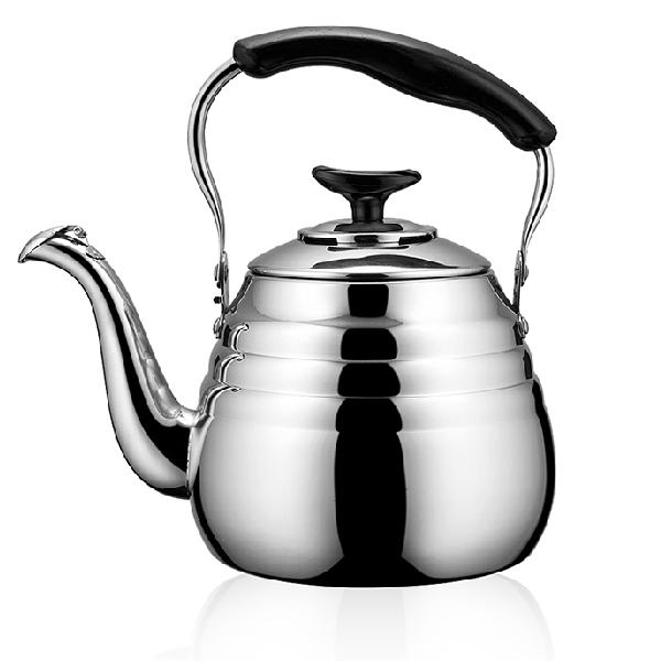Чайник Fissman Deauville 5935 1 л