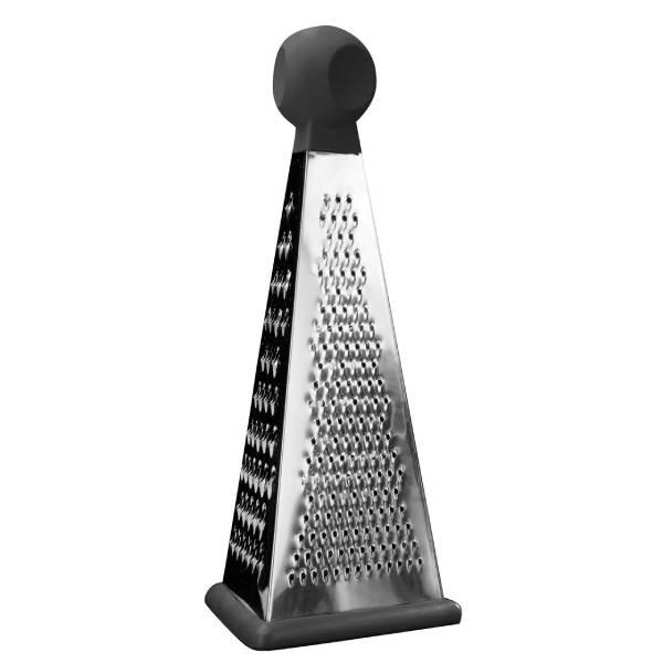 Терка Berghoff 20 см (1100136)