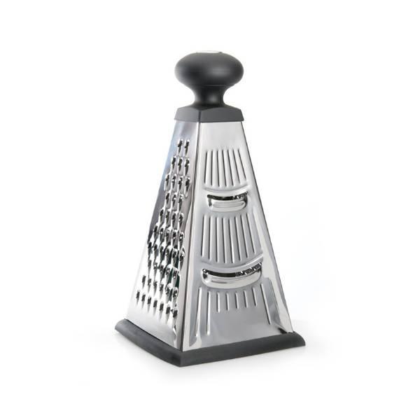 """Терка """"Pyramid"""" Berghoff 1100193"""