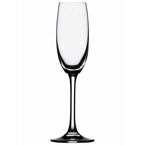 Бокалы для игристых вин Spiegelau Festival Sparkling wine 4020107 (6 шт)